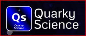 Quarky